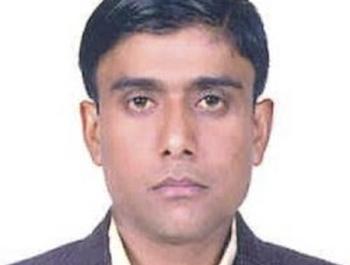 Prof. Dr. Shankar Prasad Khanal