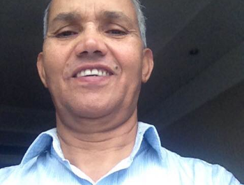 Prof. Dr. Bhadra Pokharel