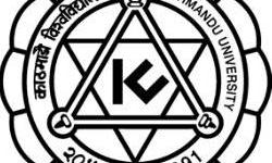 KU-Department