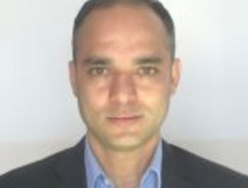 Mr. Sunil Paudel
