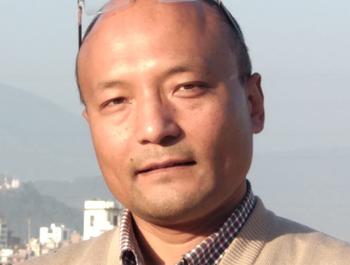Dr.Bal Krishan Bal