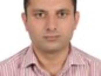 Prof. Dr. Hari Prasad Neupane