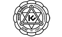 KU-Department